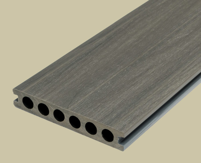 Komposittrall Kärnsund Wood Link