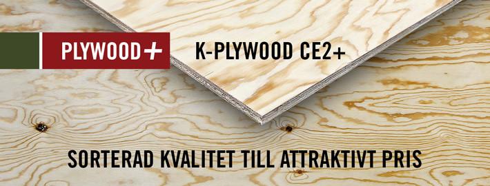 k-plywood ce2+