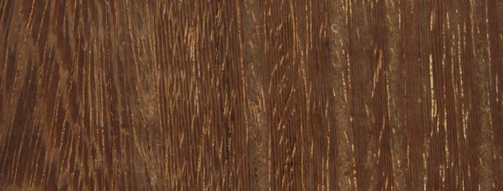 Azobe massivträ - Kärnsund Wood Link