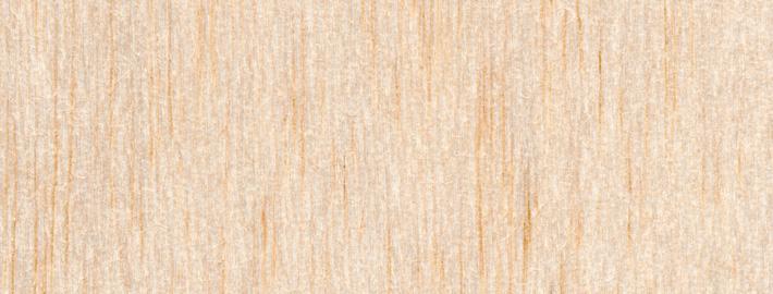 Balsa massivträ - Kärnsund Wood Link