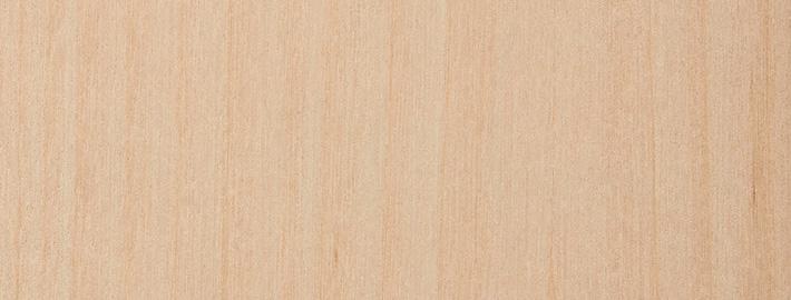 Björk massivträ - Kärnsund Wood Link