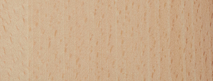 Bok massivträ - Kärnsund Wood Link