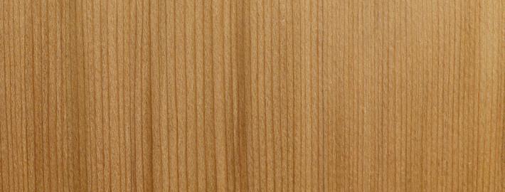 Ceder massivträ - Kärnsund Wood Link