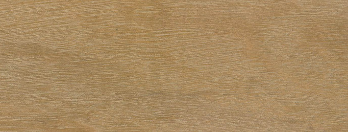 Cloeziana massivträ - Kärnsund Wood Link