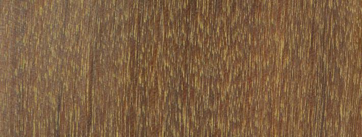 Greenheart massivträ - Kärnsund Wood Link
