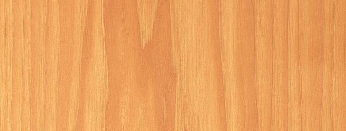 Hickory massivträ - Kärnsund Wood Link