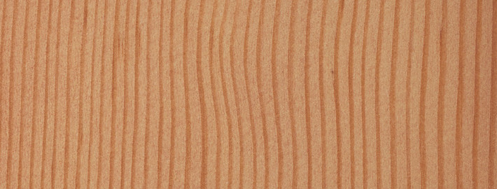 Oregon Pine fanerad skiva - Kärnsund Wood Link