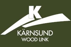 Kärnsund Wood Link