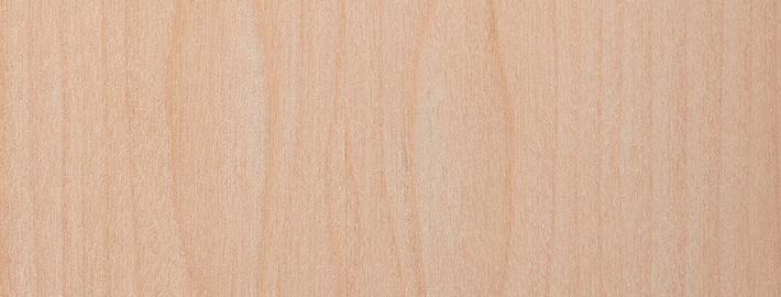 Lönn massivträ - Kärnsund Wood Link