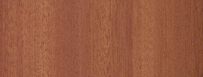 Sipo Mahogny massivträ - Kärnsund Wood Link