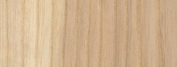Ask massivträ amerikansk - Kärnsund Wood Link