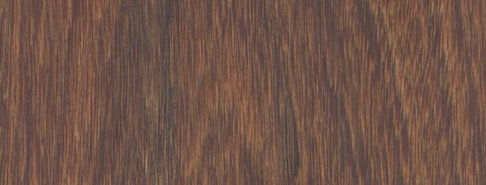 Ipe massivträ - Kärnsund Wood Link