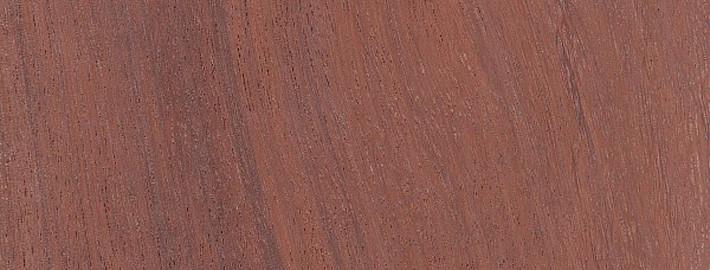 Jarrah massivträ - Kärnsund Wood Link