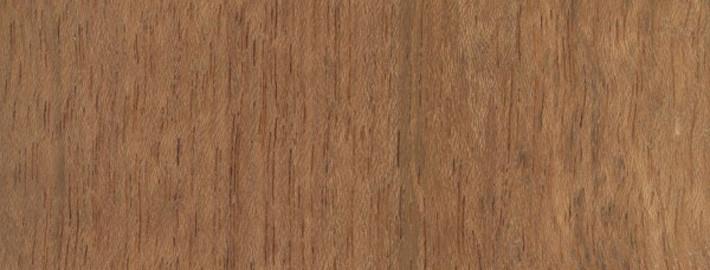 Jatoba massivträ - Kärnsund Wood Link