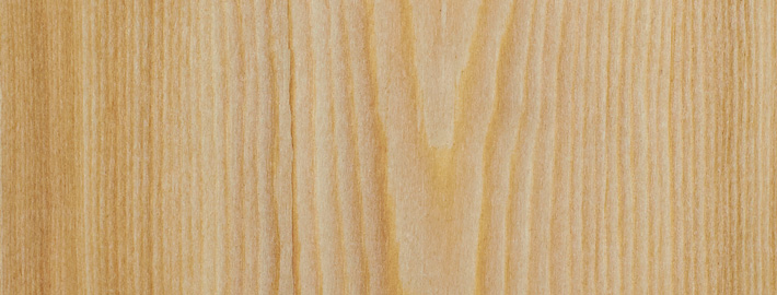 Sibirisk Lärk massivträ - Kärnsund Wood Link