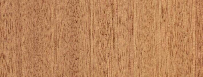 Khaya Mahogny massivträ - Kärnsund Wood Link