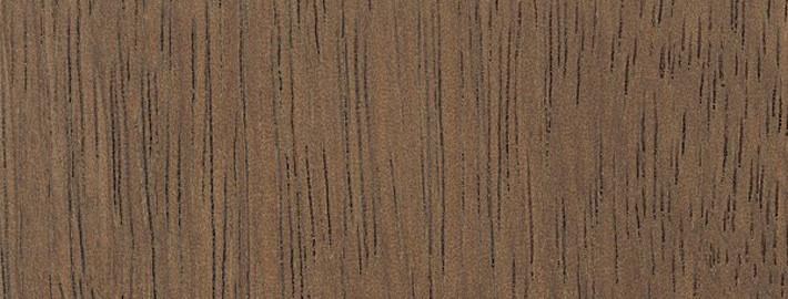 Merbau massivträ - Kärnsund Wood Link
