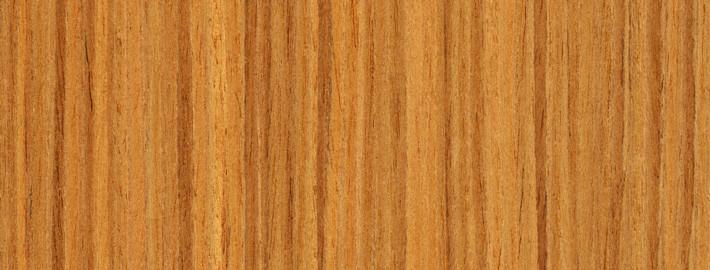 Heltäckande leveranser till båtindustrin - Kärnsund Wood Link