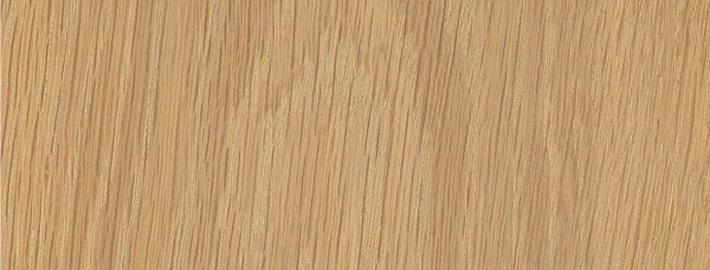Vitek amerikansk - Kärnsund Wood Link