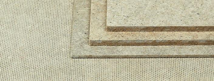 Hardboard - Kärnsund Wood Link