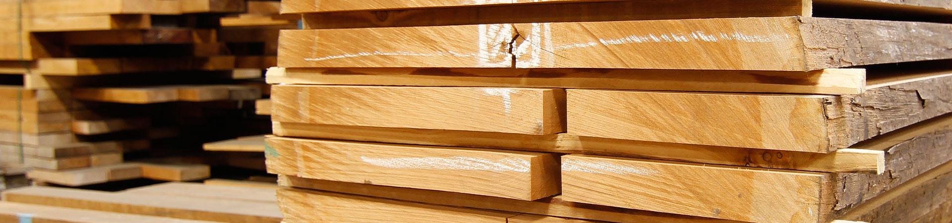 Om oss - Kärnsund Wood Link