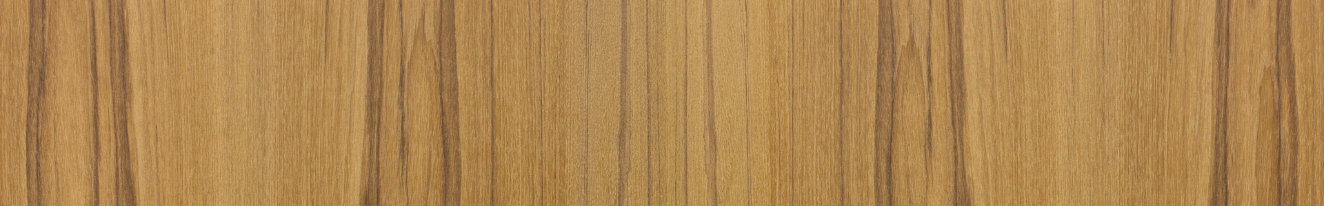 Kärnsund Wood Link - karnsund.se
