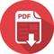 Kärnsund Wood Link - Ladda hem PDF
