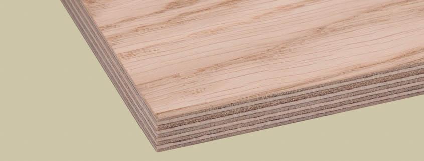 BIRKOPLEX® BJÖRKPLYWOOD Kärnsund Wood link