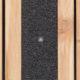 Trall med halkskydd från Kärnsund Wood Link