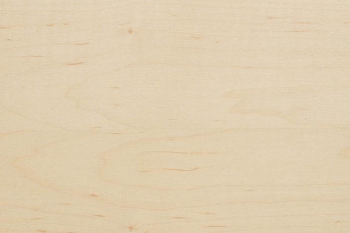 LÖNN FANER AMERIKANSK - C01, Kärnsund Wood Link