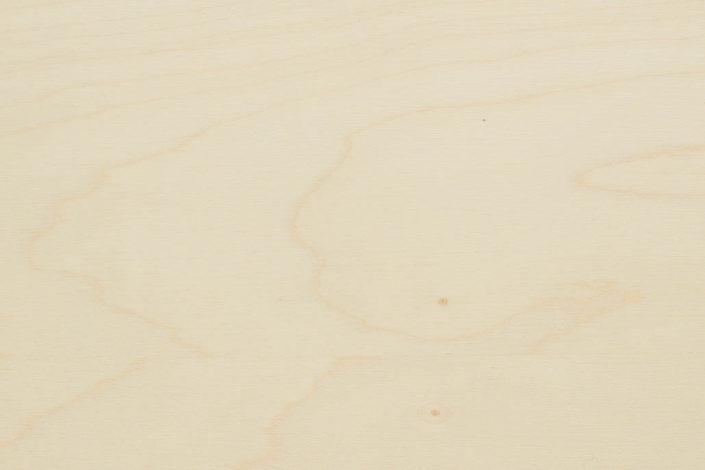 SYCAMORE EUROPEISK - C02, Kärnsund Wood Link
