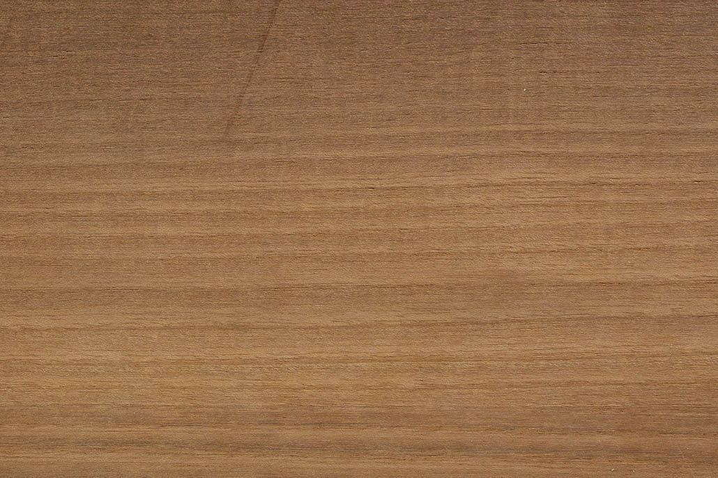 AKACIA - C04, Kärnsund Wood Link
