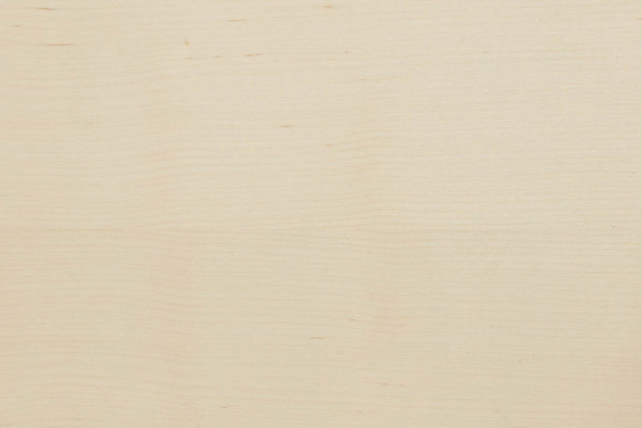 BJÖRK FANER - C06, Kärnsund Wood Link