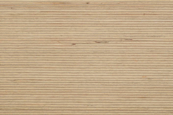 BIRKODECK FANER - C08, Kärnsund Wood Link
