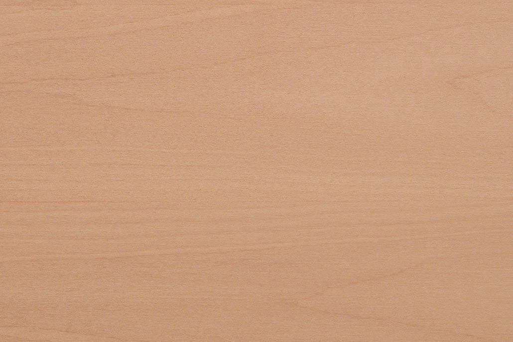 PÄRON FANER - C09, Kärnsund Wood Link