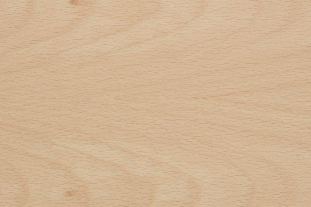 BOK FANER BASAD - C11, Kärnsund Wood Link