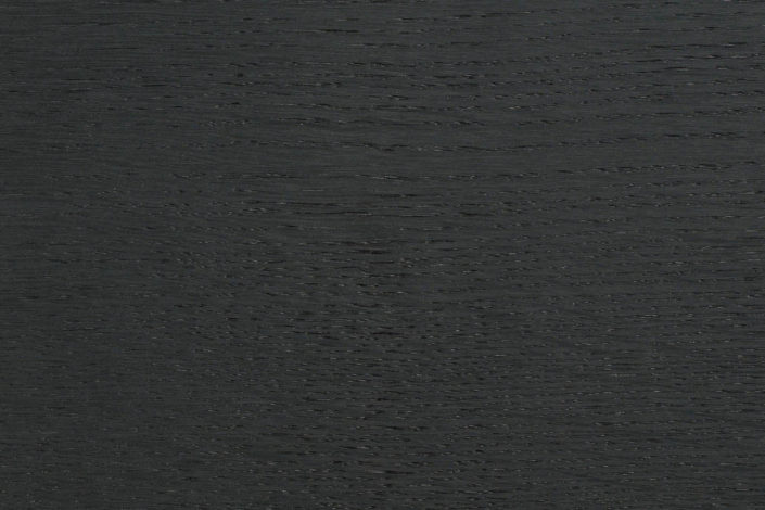 FANER EK EUROPEISK SVARTBETSAD - C17, Kärnsund Wood Link