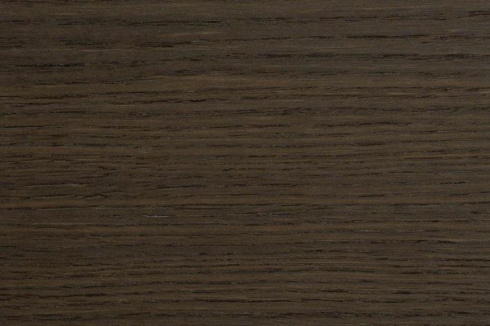 FANER RÖKT EK - C20, Kärnsund Wood Link