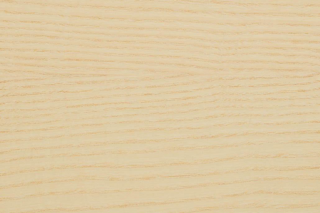 ASK FANER - C22, Kärnsund Wood Link