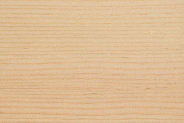 DOUGLAS GRAN FANER - C23, Kärnsund Wood Link