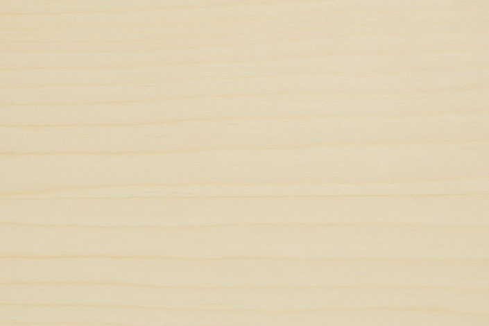 GRAN FANER - C25, Kärnsund Wood Link