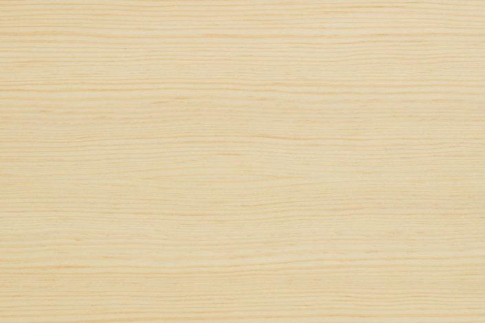 FURU FANER - C26, Kärnsund Wood Link