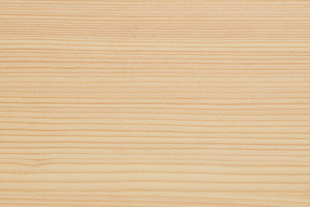 LÄRK FANER - C29, Kärnsund Wood Link