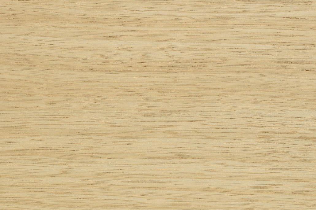 LIMBA FANER - C30, Kärnsund Wood Link