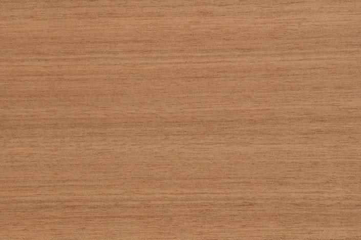 MACORE FANER - C31, Kärnsund Wood Link