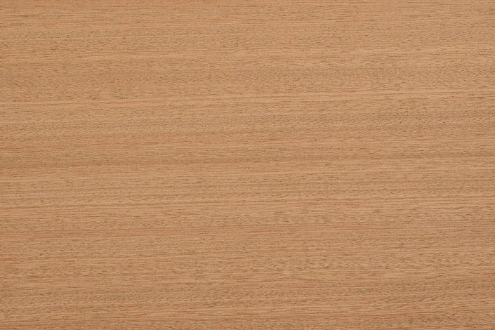 KHAYA MAHOGNY FANER - C32, Kärnsund Wood Link