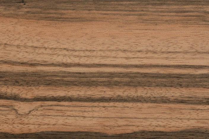 MAKASSAR FANER - C33, Kärnsund Wood Link