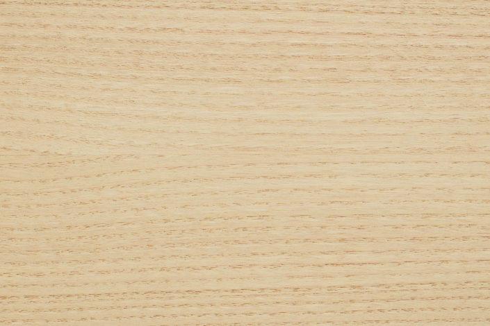 KASTANJ FANER - C34, Kärnsund Wood Link