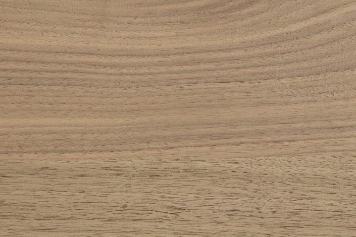 VALNÖT FANER AMERIKANSK - C35, Kärnsund Wood Link