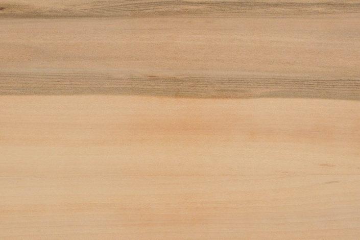 VALNÖT FANER SATIN - C37, Kärnsund Wood Link